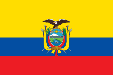 flag_of_ecuador_3